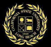 California State University at Long Beach