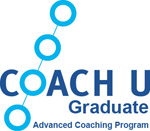 Coach U Graduate