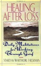 Healing After Loss2