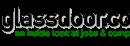 GlassDoor.com Logo