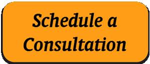 consultation6OR