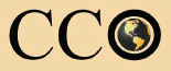 purduecco.wordpress.com logo