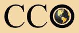 purduecco.wordpress.com logo