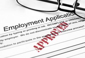 employment-application_fyfOTBvd