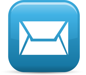 email-message-elements-glossy-icon_Mk5Q02Lu