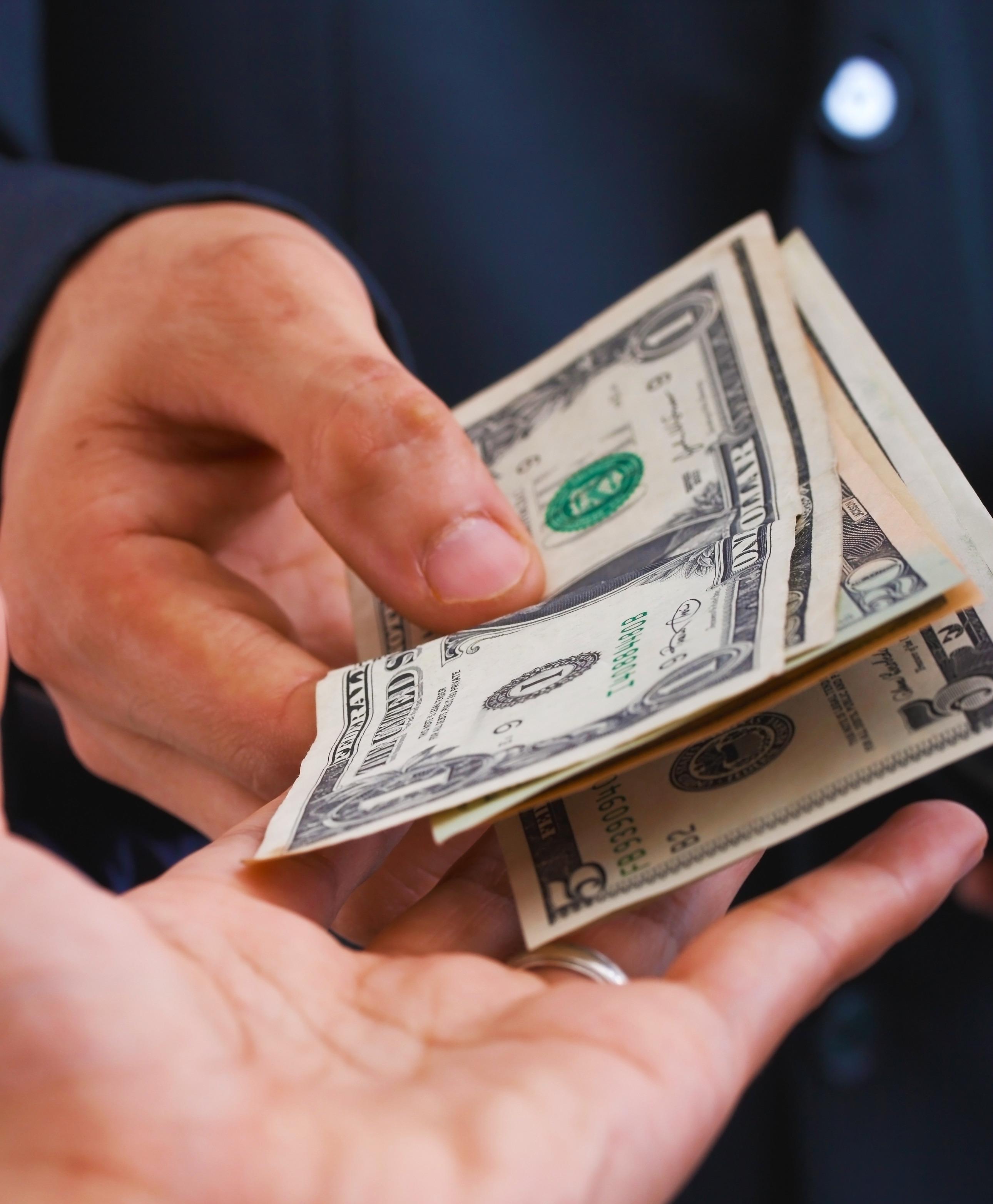 salary range websites donna schilder master certified coach mcc salary range websites
