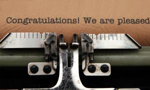 congratulation_fyxQ-Lw_