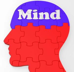 mind-profile-shows-thoughts-ideas-and-brainstorming_fJnknWPO