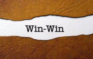 win-win_z1CecvvO