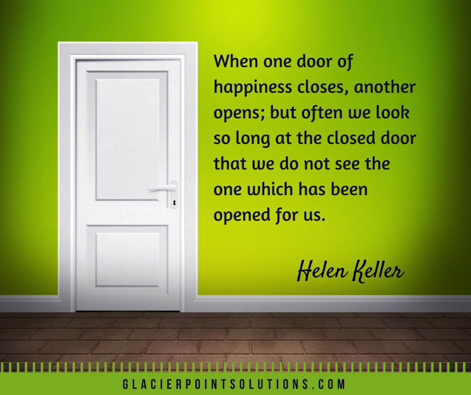 helen keller, success, determination