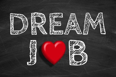 dreamjob$1
