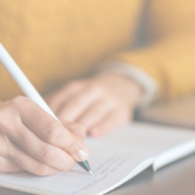 10 Tips For Writing a Well-Branded Executive Bio