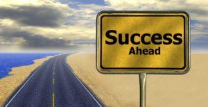 Life Success Stories