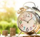 Salary History No Longer Required (CA)