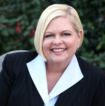 Donna Schilder, Career Coach