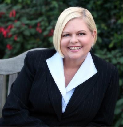 Donna Schilder, MCC