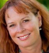Carole Billingham, MCC, Career Coach