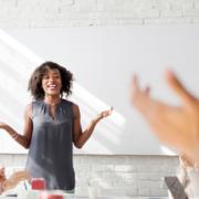 Effective ELT Meetings