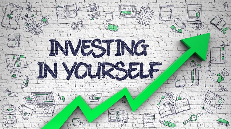 Leadership Coaching Investment