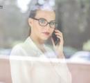 8 Steps to Negotiate a Job Offer