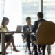 An Executive Coach Helped a CEO Become Less Passive And More Assertive Pt 2